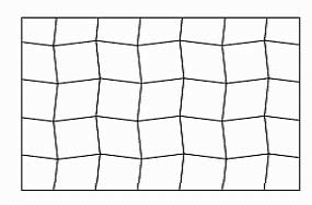 Miura's folding system