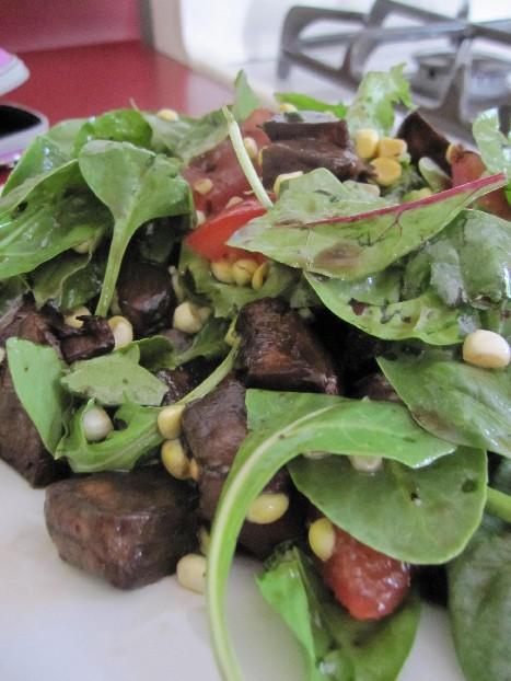 sunday_salad