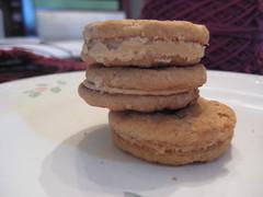 mmmm, cookies
