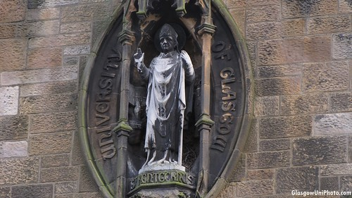 St Kertgerrus