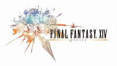 Final Fantasy XIV © Square Enix