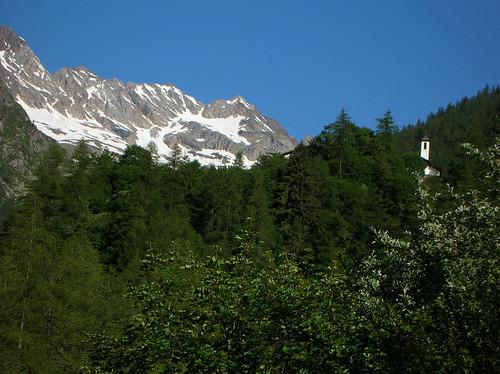 Vallone di Forzo