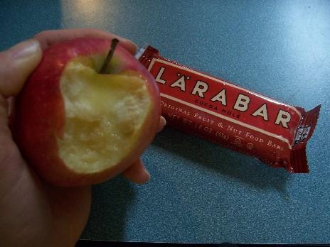 larabar_apple