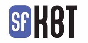 Grafisk Profil logo_ SFKBT.indd