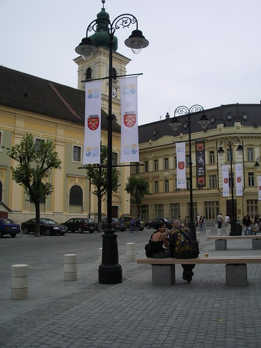 Romania 2007 (12) 011