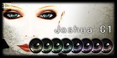 Joshua [C1]