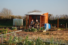 090320-allotment057