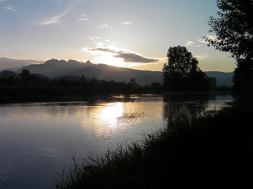 2009-05-30 Alouette River 01