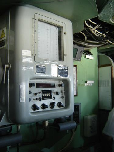 DSC06737