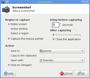 xfce_screenshoter_large