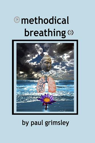 methodical breathing
