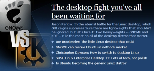 desktopfight by you.