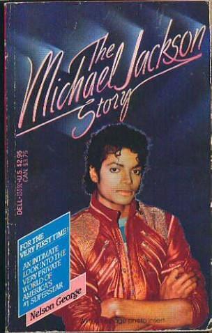 Michael Jackson story