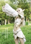 Lineage II Alive