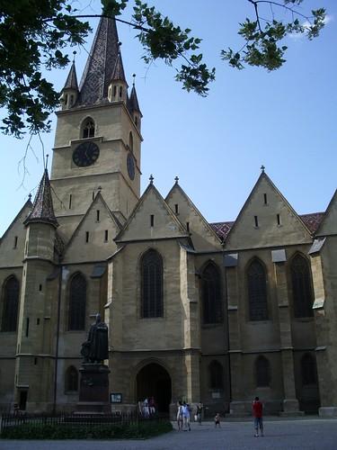 Romania 2007 (10) 033