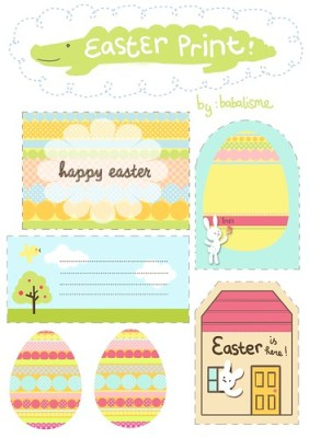 easter-free-printables-kids