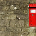 Day 291: Postbox