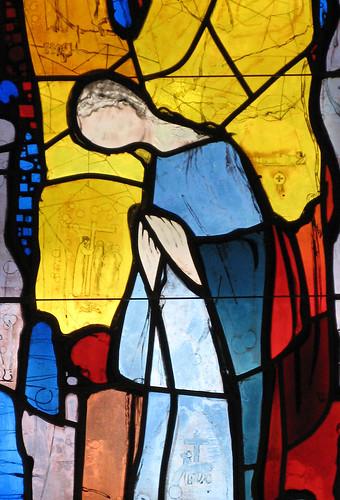 The Power of Prayer by Loci Lenar.