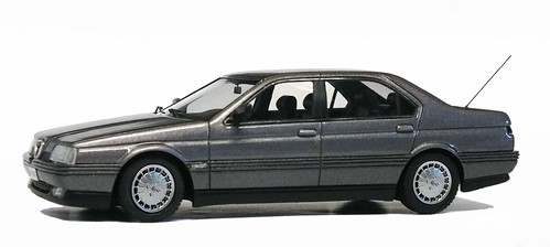 Kees Alfa Romeo 164 (3)