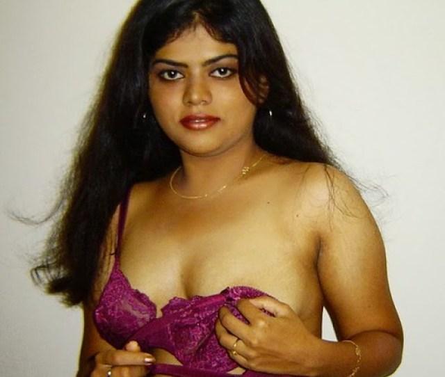 Hot Desi Masala Actress Neha Nair Unseen Stills 0121 A Photo On Flickriver