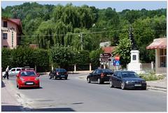 Slănic Prahova