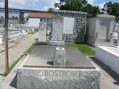 Bostrom