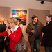 "Artsenal #2 Nov 2012 - Vernissage (ARTsenal-00022-PCLA-20121108-46-Compressed) • <a style=""font-size:0.8em;"" href=""http://www.flickr.com/photos/89997724@N05/10625908144/"" target=""_blank"">View on Flickr</a>"