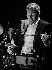 Jonas Holgersson