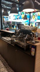 """#2017 #HummerCatering #Euroshop #Messe #Duesseldorf #mobile #Kaffeebar #Barista #Catering http://koeln-catering-service.de/mobile-kaffeebar/ • <a style=""""font-size:0.8em;"""" href=""""http://www.flickr.com/photos/69233503@N08/33278739372/"""" target=""""_blank"""">View on Flickr</a>"""