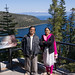"""20140323-Lake Tahoe-102.jpg • <a style=""""font-size:0.8em;"""" href=""""http://www.flickr.com/photos/41711332@N00/13428440733/"""" target=""""_blank"""">View on Flickr</a>"""