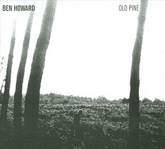 Ben Howard—Old Bing