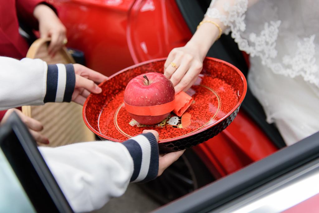 wedding day,婚攝小勇,台北婚攝,新莊,典華,新秘Bella,-044