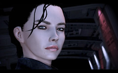 Emilia Shepard