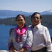 """20140323-Lake Tahoe-147.jpg • <a style=""""font-size:0.8em;"""" href=""""http://www.flickr.com/photos/41711332@N00/13428895144/"""" target=""""_blank"""">View on Flickr</a>"""