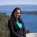 "20140323-Lake Tahoe-162.jpg • <a style=""font-size:0.8em;"" href=""http://www.flickr.com/photos/41711332@N00/13428610985/"" target=""_blank"">View on Flickr</a>"