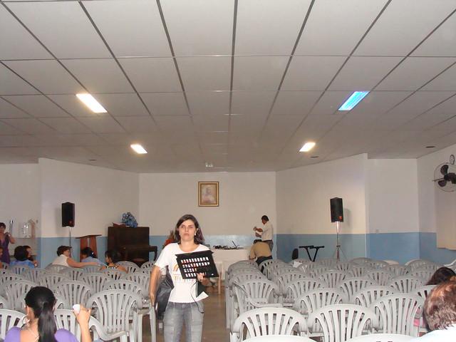 2008 despedida centro jason (27)