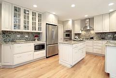 kitchens-emilio-19