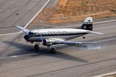 dc-3-landing