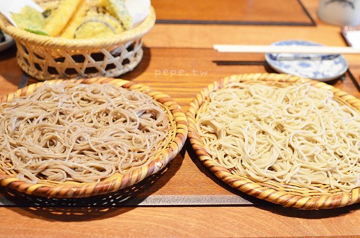 noodle29.jpg