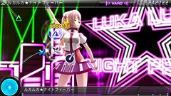 "Miku Diva 6 • <a style=""font-size:0.8em;"" href=""http://www.flickr.com/photos/66379360@N02/11847558376/"" target=""_blank"">View on Flickr</a>"