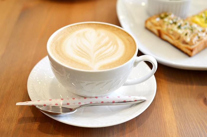 coffee6.jpg