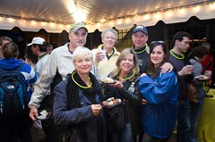 2013-9-28 RWU Reception (Photo by Emily Chadwick)69