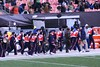 """DMcK-2013-Nov-24-Browns-Game-027 • <a style=""""font-size:0.8em;"""" href=""""http://www.flickr.com/photos/126141360@N05/11039020894/"""" target=""""_blank"""">View on Flickr</a>"""