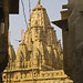 """2014-01-18-jainist-temple-jaisalmer-india-0001 • <a style=""""font-size:0.8em;"""" href=""""http://www.flickr.com/photos/51501120@N05/13274833565/"""" target=""""_blank"""">View on Flickr</a>"""
