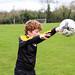 12s Cloghertown Utd  v Parkceltic Summerhill March 11, 2017 42