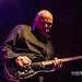 The Stranglers and The Ruts DC @ The O2 Academy 11th March 2017