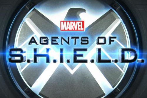 avengers-spinoff-marvel-agents-of-shield-2013-...