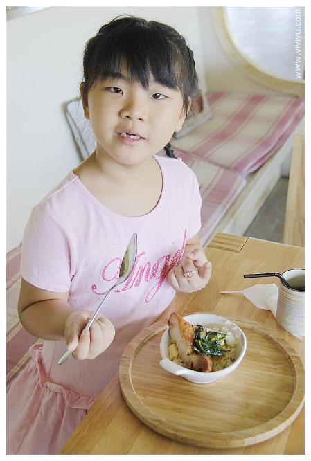 桃園美食,桃園金牌好店,生機,蕃薯藤 @VIVIYU小世界