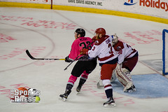 "2017-02-10 Rush vs Americans (Pink at the Rink) • <a style=""font-size:0.8em;"" href=""http://www.flickr.com/photos/96732710@N06/32028994603/"" target=""_blank"">View on Flickr</a>"