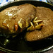 "Boeuf Confit Brule • <a style=""font-size:0.8em;"" href=""http://www.flickr.com/photos/18785454@N00/11767522995/"" target=""_blank"">View on Flickr</a>"